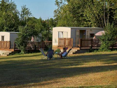 Camping La Foret - Camping Dordogne - Image N°16