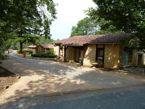 Camping La Foret - Camping Dordogne - Image N°15