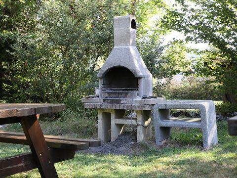 Camping Les Granges Bas - Camping Vosges - Image N°7