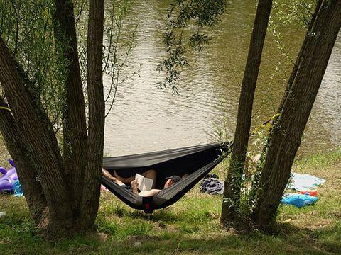 Camping Les Bords de Loue - Camping Jura - Image N°14