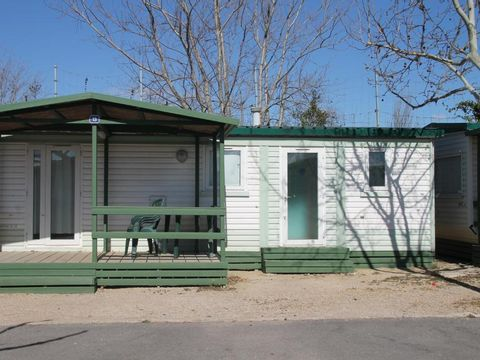 Camping Coll Vert - Camping Valence - Image N°17