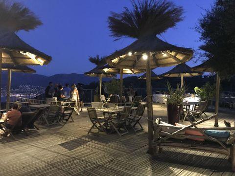Camping Vigna Maggiore - Camping Corse - Image N°10