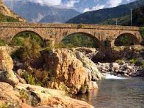 Camping U Libecciu - Camping Corse du nord - Image N°15