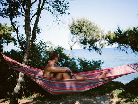 Camping Riva Bella Thalasso & Spa Resort - Camping Corse du nord - Image N°18