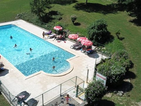 Camping Le Neri - Camping Gers - Image N°5