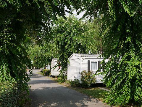 Tour Opérateur et particuliers sur camping Le Bois Dormant - Fun Pass non inclus - Camping Vendée - Image N°14