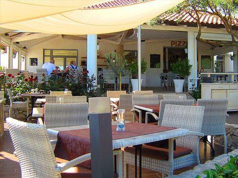 Krk Premium Camping Resort - Camping Istrie - Image N°14