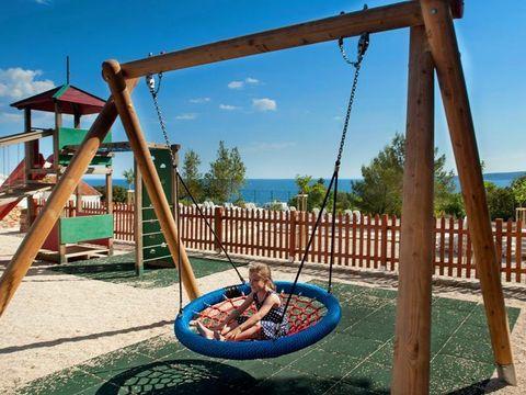 Krk Premium Camping Resort - Camping Istrie - Image N°10