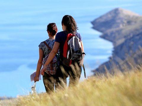 Krk Premium Camping Resort - Camping Istrie - Image N°20