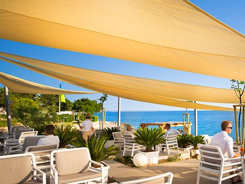 Krk Premium Camping Resort - Camping Istrie - Image N°15