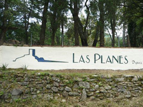 Camping Las Planes - Camping Pyrenees-Orientales - Image N°4