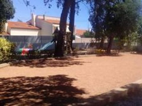 Camping Fagamis L'oasis - Camping Pyrenees-Orientales - Image N°6