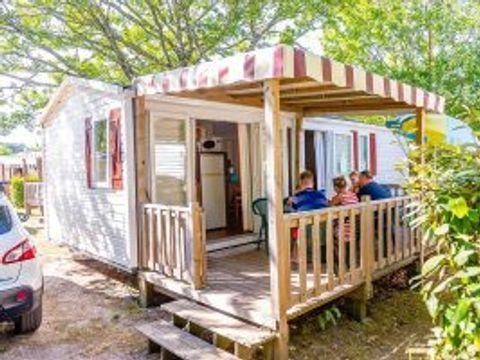 Camping L'esperanza - Camping Corse du nord - Image N°4