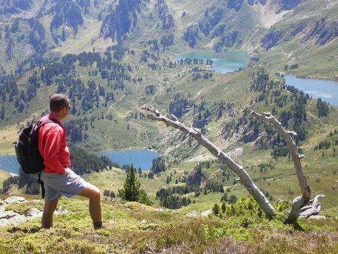 Camping Le Pas De L'ours - Camping Ariege - Image N°20