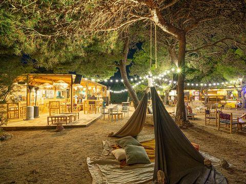 Domaine Presqu'ile de la Franqui - Camping Aude - Image N°10