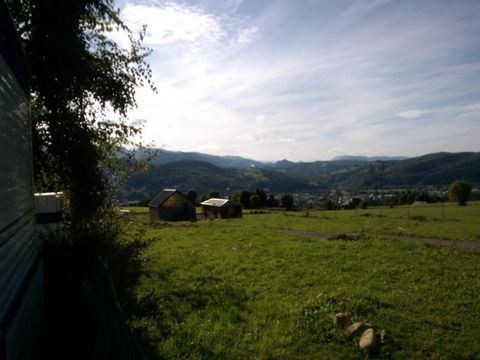 Camping Les Palomières - Camping Hautes-Pyrenees - Image N°9