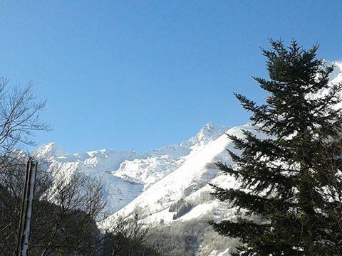 Camping Les Palomières - Camping Hautes-Pyrenees - Image N°10