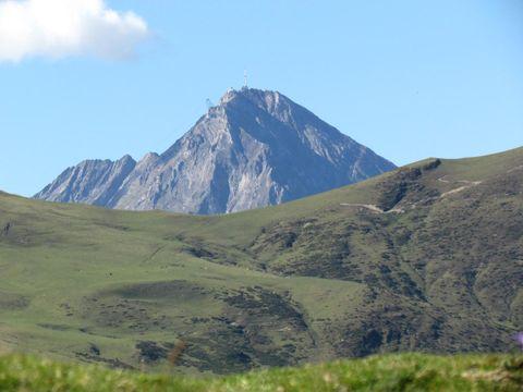 Camping Les Palomières - Camping Hautes-Pyrenees - Image N°11