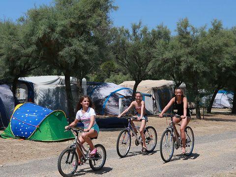 Camping Barberousse - Camping Aude - Image N°8