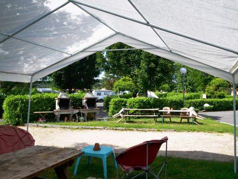 Camping Les Petites Pyrenees - Camping Haute-Garonne - Image N°10
