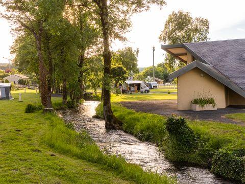 Camping de La Lande - Camping Tarn - Image N°21