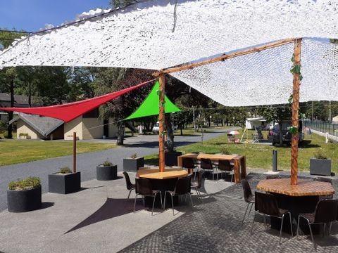 Camping de La Lande - Camping Tarn - Image N°10