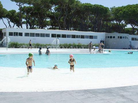 Camping Roma Capitol - Camping Rome - Image N°7