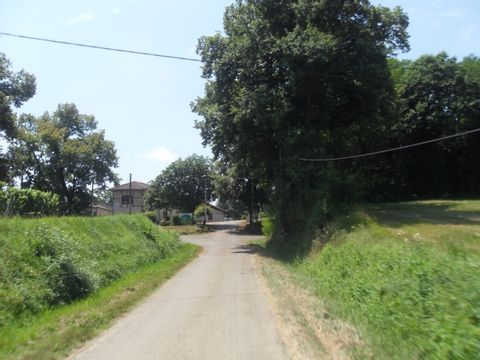 Camping A La Ferme De Labeyrie - Camping Gers - Image N°2