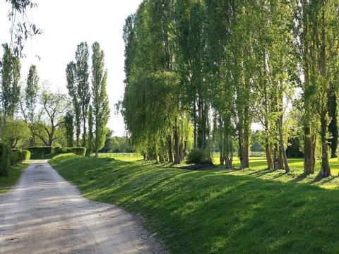 Camping Les Fontaines - Camping Eure - Image N°6