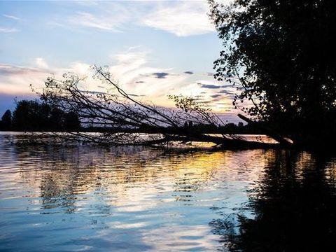 Saint Louis - Camping Sites et Paysages - Camping Lot y Garona - Image N°8