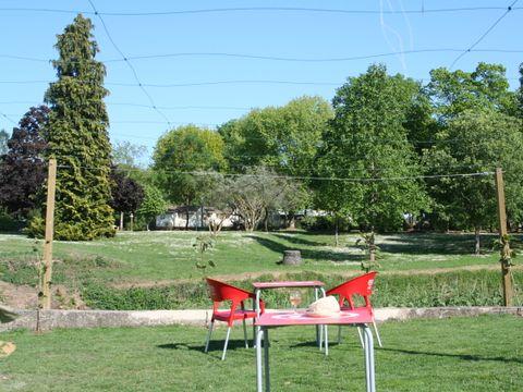 Camping Le Moulin De Bidounet - Camping Tarn-et-Garonne - Image N°6