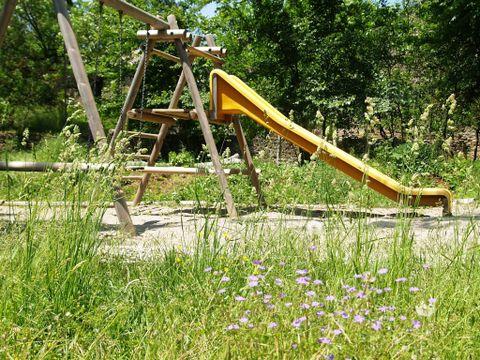 Gard  Camping Domaine de Pradines - Camping Gard - Afbeelding N°5