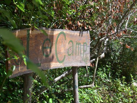 Le Domaine Le Camp - Camping Tarn-et-Garonne - Image N°17