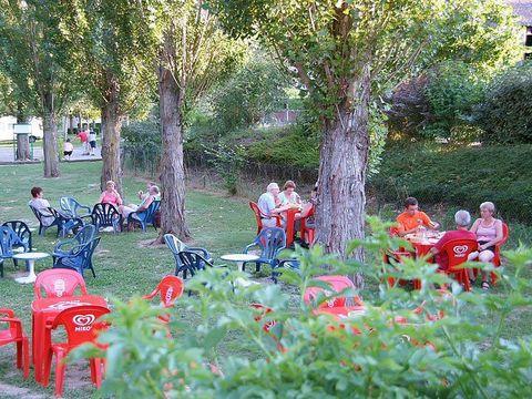 Camping la Belle Etoile - Camping Aveyron - Image N°8