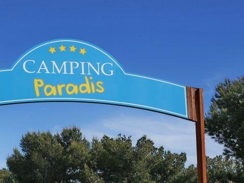 Camping le Bimbo - Camping Paradis - Camping Landes - Image N°3