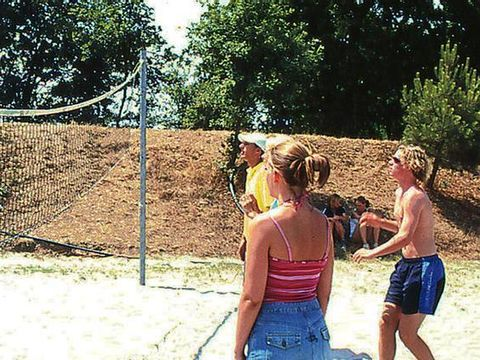 Camping Barco Reale - Camping Pistoia - Image N°7