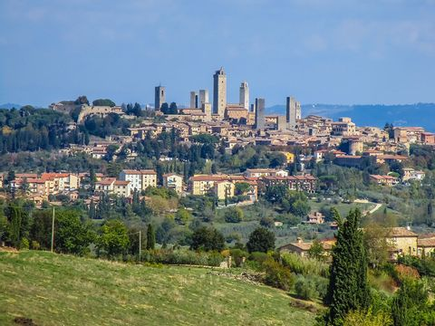 Camping & Village Montescudaio - Camping Pise - Image N°22