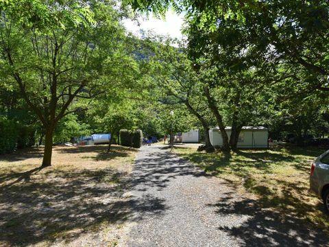 Camping La Drobie - Camping Ardeche - Image N°4
