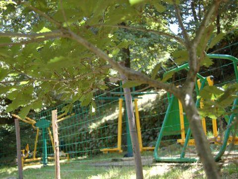 Camping de Belos - Camping Ardeche - Image N°6