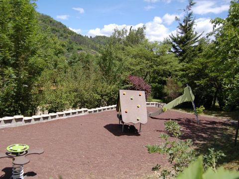 Camping de Belos - Camping Ardeche - Image N°7