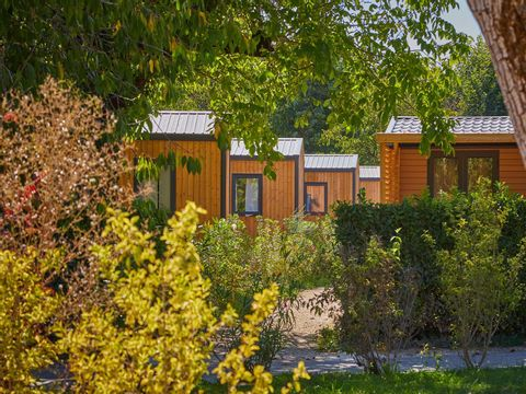 Camping Soleil Plage - Camping Dordogne - Image N°17