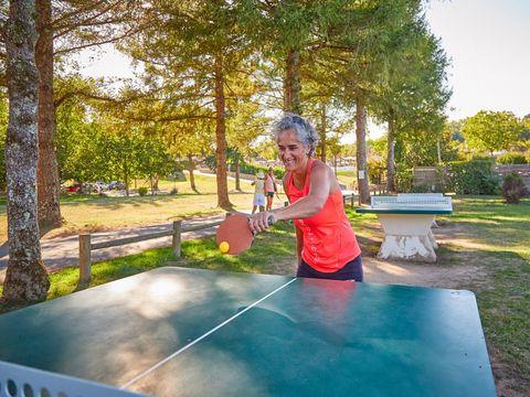 Camping Soleil Plage - Camping Dordogne - Image N°25