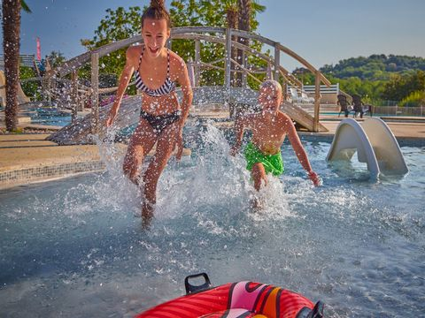 Camping Soleil Plage - Camping Dordogne - Image N°4