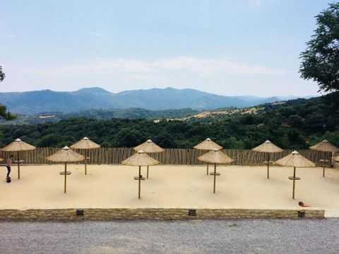 Camping Plein Sud - Camping Ardeche - Image N°5