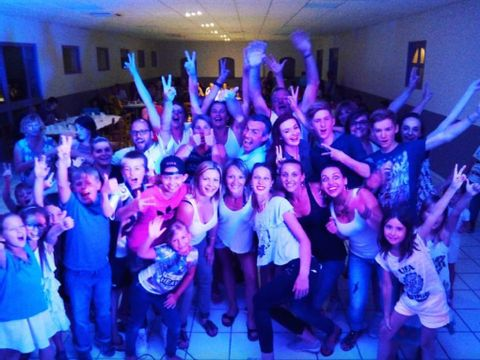 Camping Plein Sud - Camping Ardeche - Image N°13