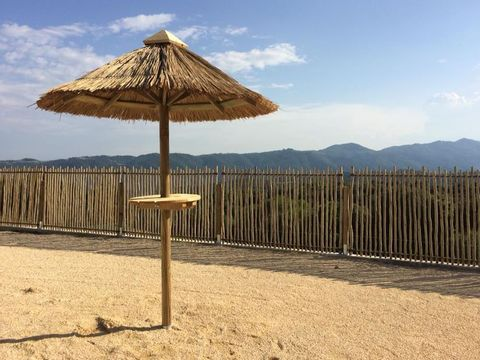Camping Plein Sud - Camping Ardeche - Image N°6