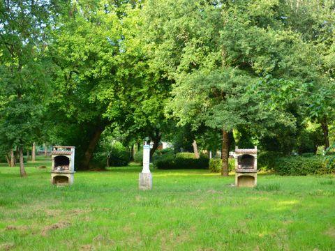 Dordogne  Camping Les Belles Rives - Camping Paradis - Camping Dordogne - Afbeelding N°12