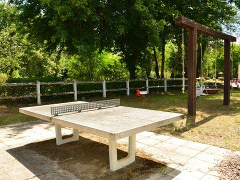 Dordogne  Camping Les Belles Rives - Camping Paradis - Camping Dordogne - Afbeelding N°14