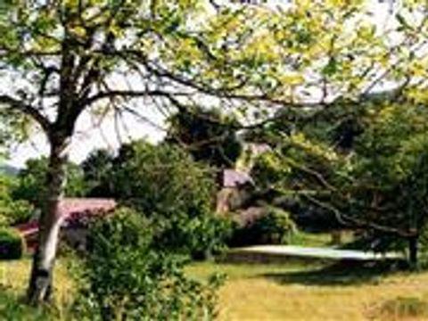 Camping à la ferme Chez Sylvie et Serge - Camping Dordogne - Image N°2