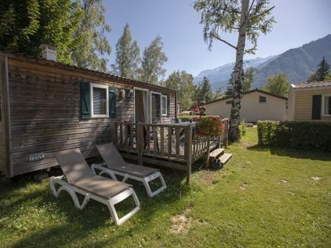 Camping RCN Belledonne - Camping Isere - Image N°9